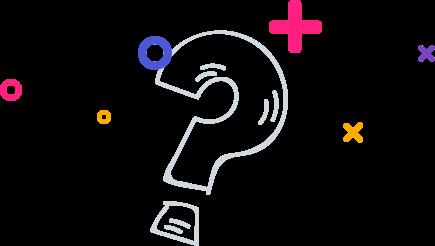 ppol-question
